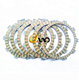 Hot selling motorcycle Pulsar 200 clutch plate