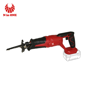 Electric Hand Saw Prices, Wholesale & Suppliers - Alibaba