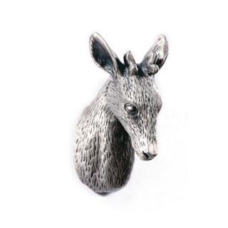 Popular Animal Drawer Knobs Buy Cheap Animal Drawer Knobs