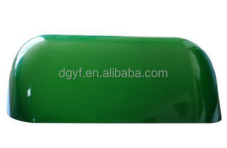 glass lamp shade glass lamp shade suppliers and at alibabacom