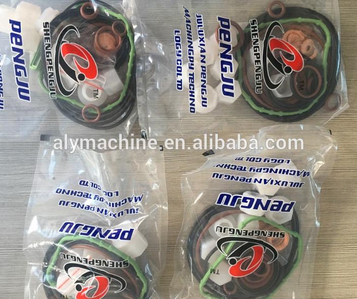 China diesel pump tools wholesale 🇨🇳 - Alibaba