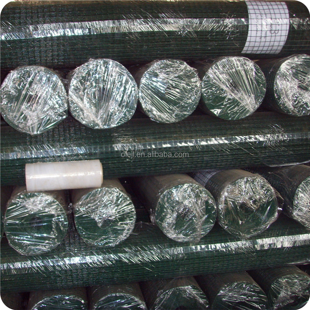 30m Welded Wire Mesh Wholesale, Wire Mesh Suppliers - Alibaba