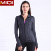 /product-detail/comfortable-and-healthy-urban-sports-wear-from-chinese-wholesaler-60483786965.html