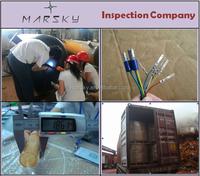 National Home Appliance/Air condition quality inspection service with English report in Zhejiang/xiaoshan/Hangzhou/Lishui/zibo
