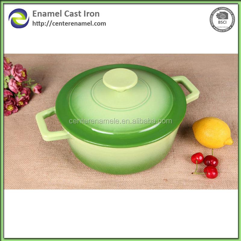 Venta al por mayor accesorios para estufas electricas-Compre online ...