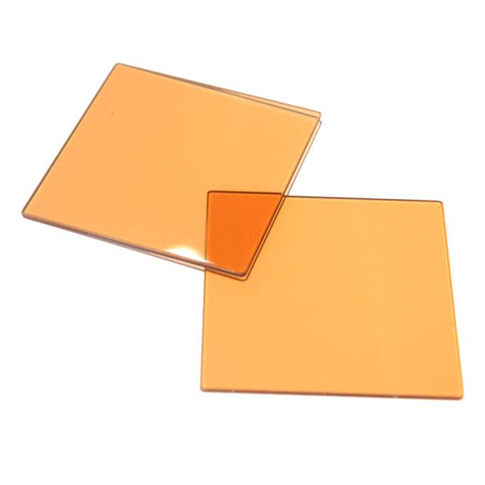 Manufacturer Supplier color filters for lighting Sold On Alibaba