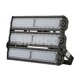 Outdoor Stadium Lighting 3 M 30m High Mast Light Led Flood Light 100w 200w 300w 400w 500w 600w 1000w