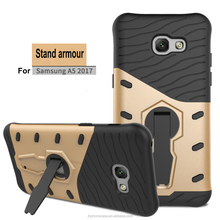 Skin For Samsung Galaxy A5, Skin For Samsung Galaxy A5 Suppliers and