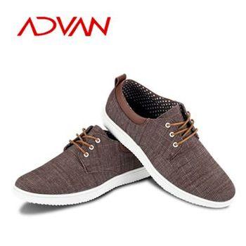 589052f622 Atacado China Sapatos Masculinos calçados esportivos Running Shoes men  sneakers