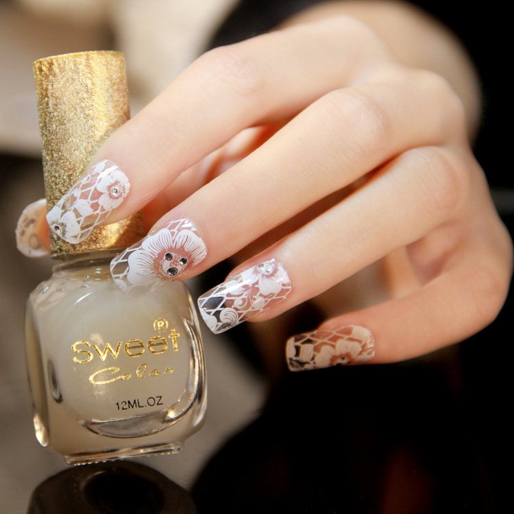 Nail Jewelry Nail Jewelry Suppliers and Manufacturers at Alibabacom