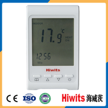 Honeywell ctw-300 fryer thermostat Digital Thermostat