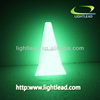Good quality luminous traffic cone, for sale traffic cone