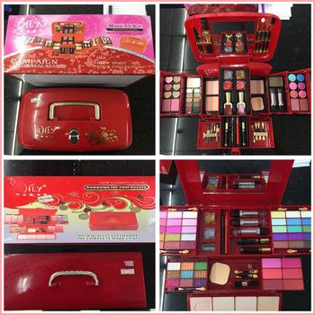 boots makeup sets for girls big makeup kits big makeup