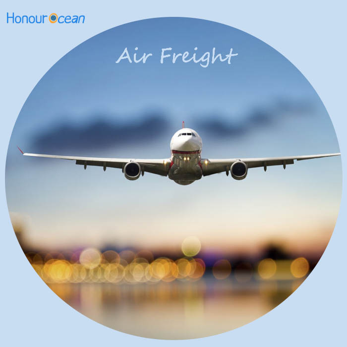 cheapest china air freight rates from shenzhen guangzhou hong kong china to sydney australia