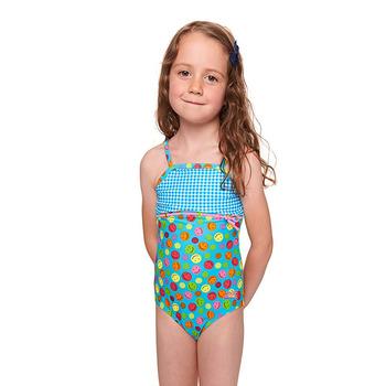 7c0d9a17d1 Lovely Kids Fashion Swimwear Models Kids Micro Bikini 2018 - Buy ...