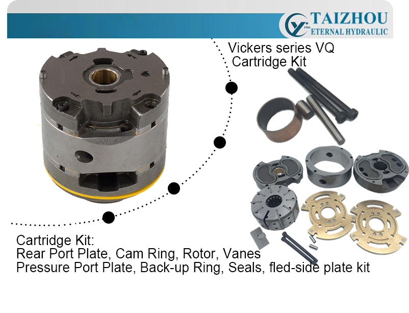 VQ Kit.jpg