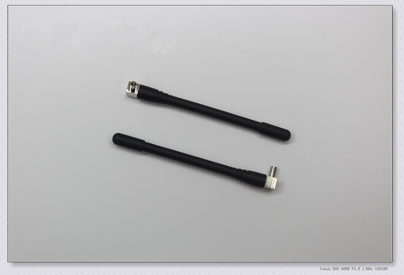 4G LTE 5dBi antenna TS9 connector for huawei E8372 Netgear Aircard AC790S  AC810S AC800S and more