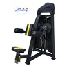 Delt machine Shoulder press machine Commercial gym fitness equipment AMA9909B Bodybuilding equipment sports equipment