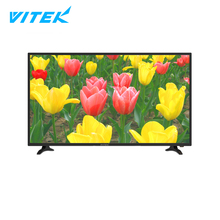 Flat Screen 39 TV Television Sets LED TV, Plasma 39 inch LED Smart TV Android