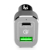 Car Charger For Macbook Type C Power Delivery 63W Fast Charging