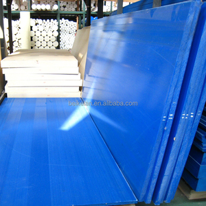 nylon sheet Cast Nylon sheet/Nylon board/ MC Nylon Plate price of nylon per kg