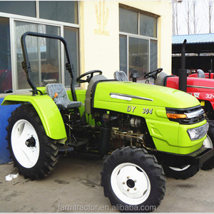 Hot sale!2014 newest electric motor tractor 30hp