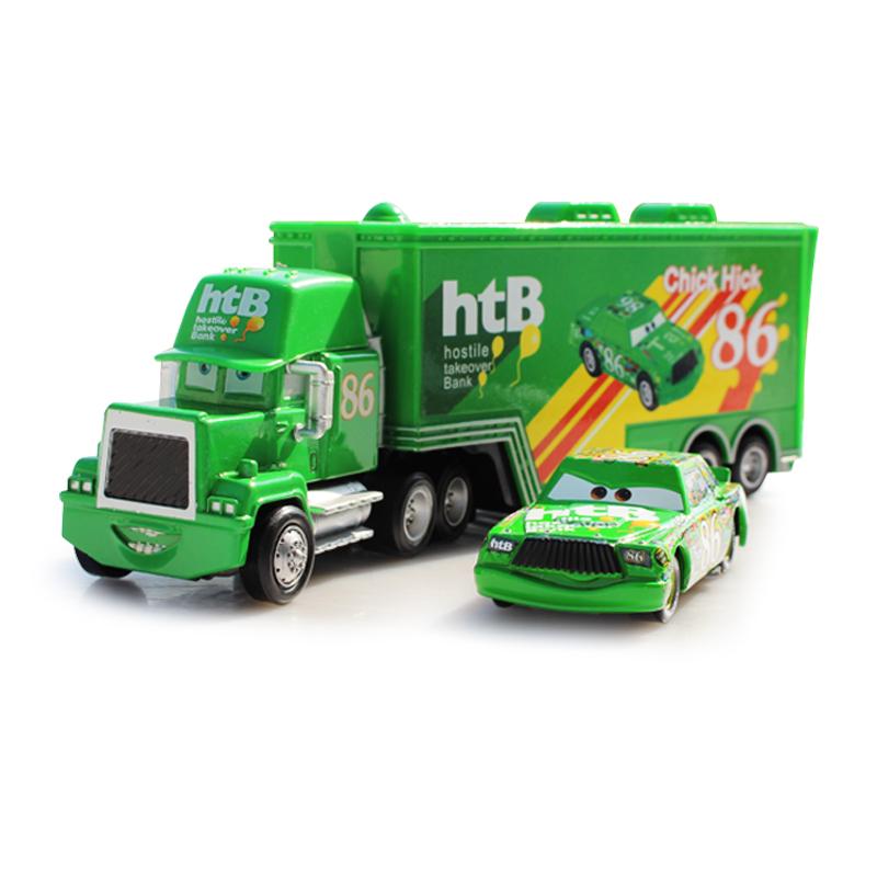 mack camion jouet promotion achetez des mack camion jouet promotionnels sur. Black Bedroom Furniture Sets. Home Design Ideas