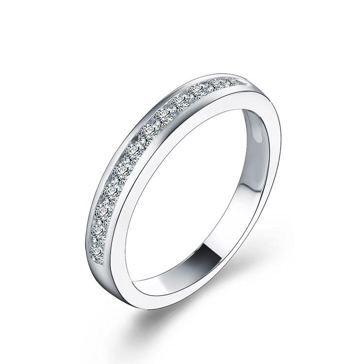 картинки кольца с платиной постановки правильного