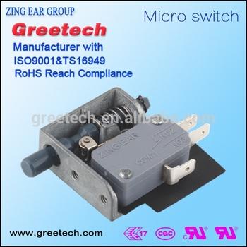 12v door switch magnetic door switch roll up door switch for 12v magnetic door switch