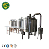 300l brewing equipment pub brewery equipment industrial brewing equipment