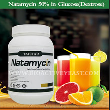 preservative natamycin manufacturer with low price