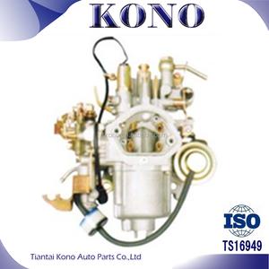 High performance Carburetor fitsMITSUBISHI/PROTON Proton wira/Lancer  C22A/C96/C97 1992-97 4G15, OEM:MD-192037