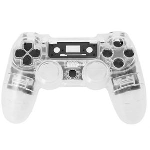 Custom Chrome Shell For Ps4 Wholesale, For Ps4 Suppliers - Alibaba