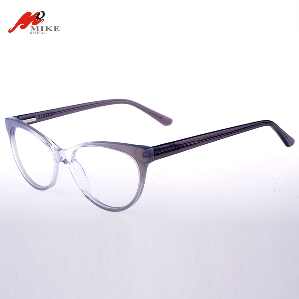 35b4e79ed15 China eyewear cellulose acetate wholesale 🇨🇳 - Alibaba