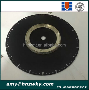 Diamond tile cutter wheel/tile and marbl/tile and marbl blade