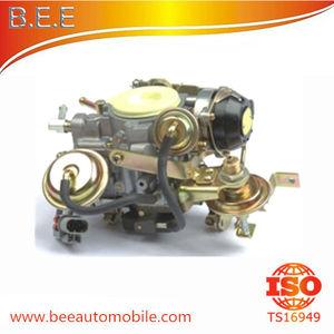 Carburetor For Nissan, Carburetor For Nissan Suppliers and