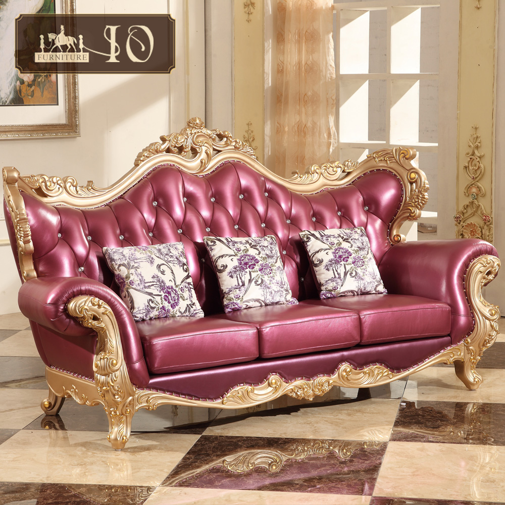 Baroque Style Furniture, Baroque Style Furniture Suppliers And  Manufacturers At Alibaba.com