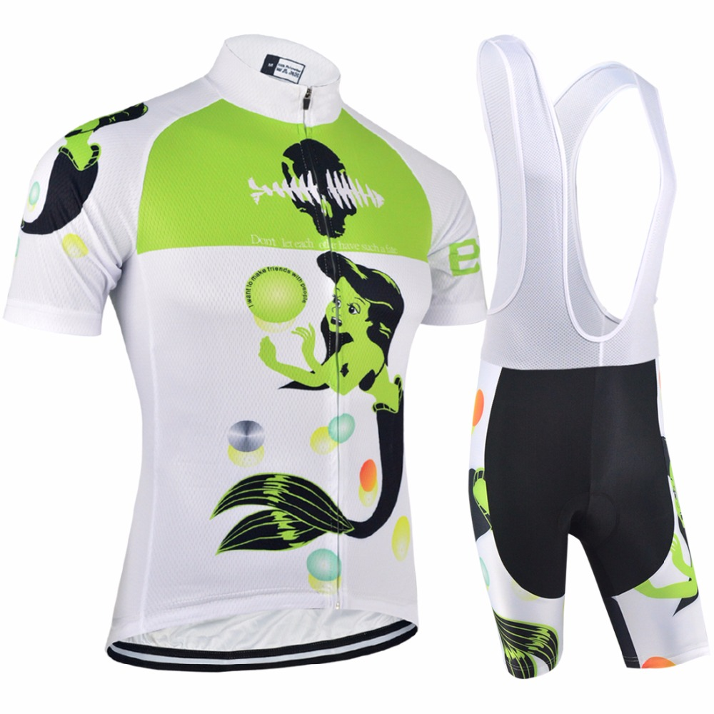 BXIO Equipacion Ciclismo Sport Jerseys Womens <strong>Cycling</strong> Sets Roupas De Ciclismo Feminina Short Sleeve Road Bike Jersey BX-0209G066