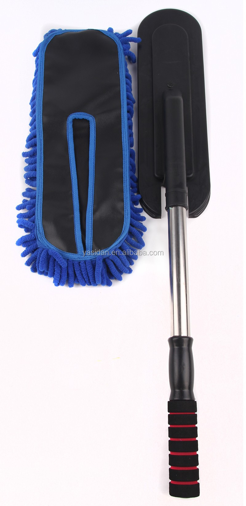 selling car cleaning microfibre duster
