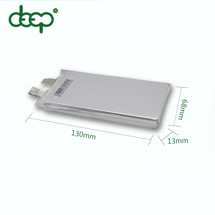 High quality Rechargeable battery pack 18v for RC helicopter and lipo 18v battery made in China
