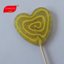 OEM lolipop candy china gummy dildo lollies lolly sweets
