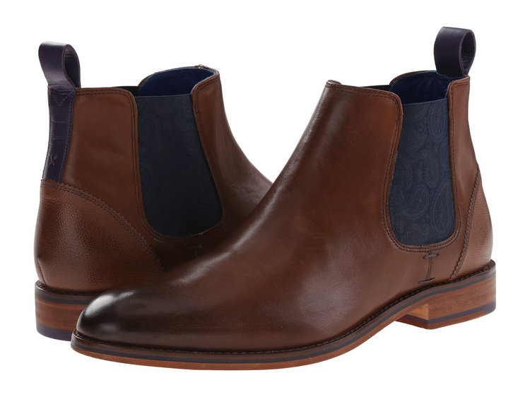 Mens Designer Office Shoes, Mens Designer Office Shoes Suppliers ...