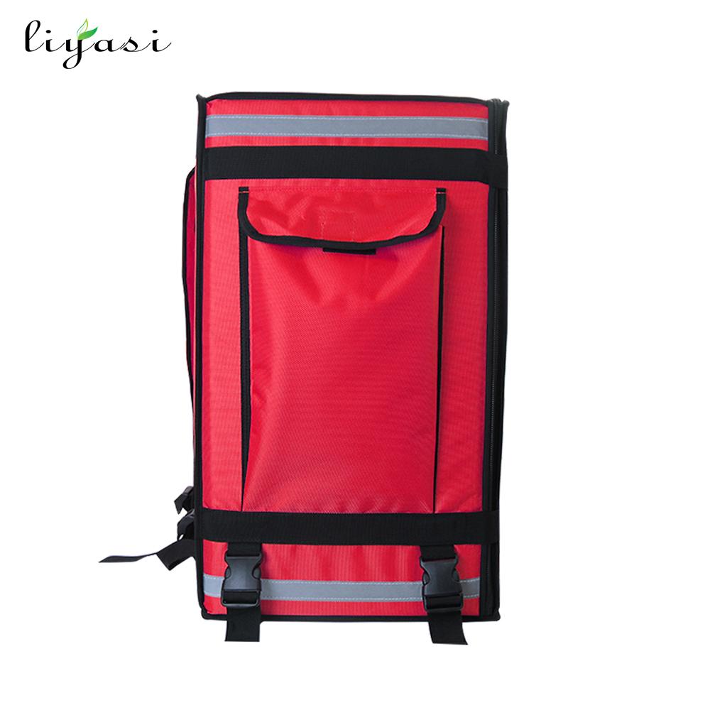 Рюкзак охладитель туристические рюкзаки мирон