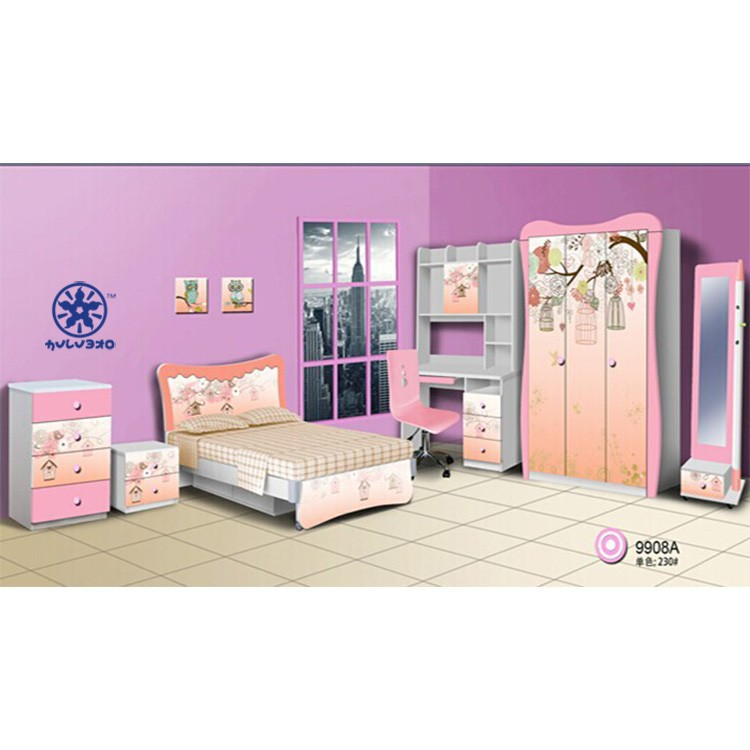 Factory Price 2015 Hot-sale Children Bedroom Furniture,Kids Car Bedroom Set  - Buy Children\'s Furniture,Baby Cot,Children Study Table And Chair Set ...