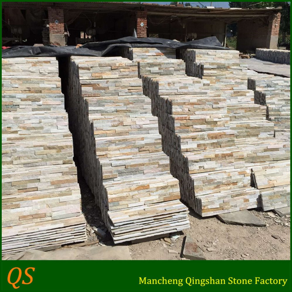 Decorative outdoor wall stone panels decorative outdoor wall decorative outdoor wall stone panels decorative outdoor wall stone panels suppliers and manufacturers at alibaba amipublicfo Image collections