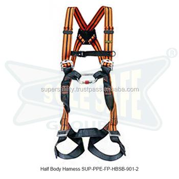Half Harness ( Sup-ppe-fp-hbsb-901-2 ) - Buy Half Harness ...