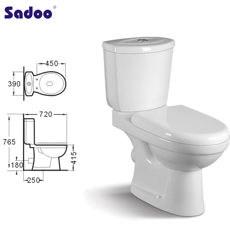 chair height toilet dimensions. Anglo Indian Toilet  Suppliers and Manufacturers at Alibaba com
