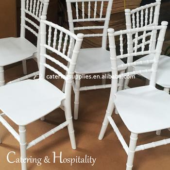 Astounding Wholesale Stacking Resin White Plastic Kids Children Tiffany Chiavari Chairs For Wedding Party Buy Wholesale Tiffany Chair Kids Tiffany Chairs White Uwap Interior Chair Design Uwaporg