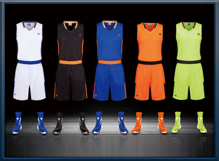 1a7d66fe87e4 ... Youth uniforms wholesale cheap reversible basketball uniforms new design  basketball jerseys ...