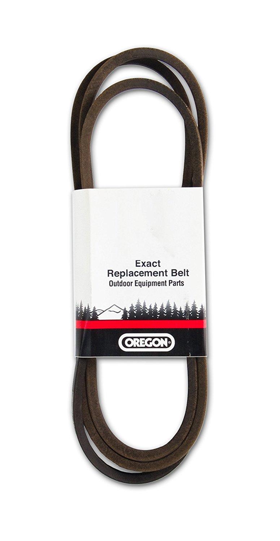 Oregon 75-813 Replacement Belt for Cub Cadet 954-04060B/754-04060B, 1/2-inch x 96-1/2-inch